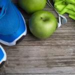 betriebliches-gesundheitsmanagement_Sport